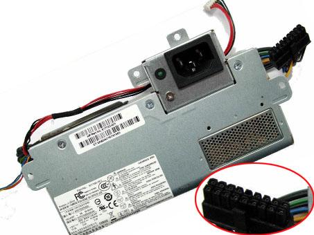 PC Netzteil 517133-001