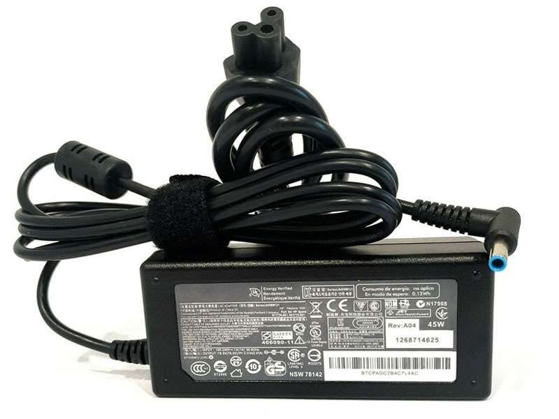 Notebook Adapter HSTNN-DA40