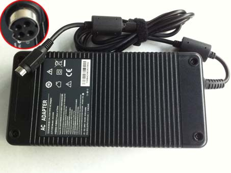 Notebook Adapter 19.5V