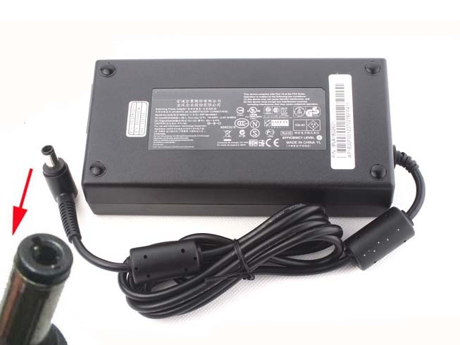 Notebook Adapter FSP180-ABAN1