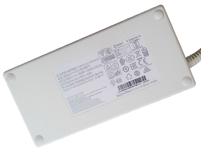 Notebook Adapter EAY64449302
