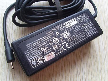 Notebook Adapter SPN5632B
