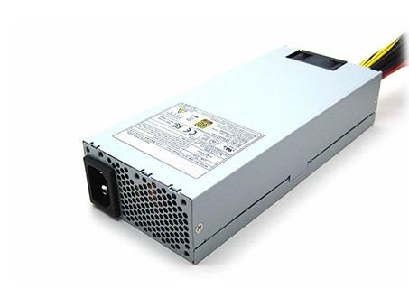 PC Netzteil SPI400U4BB