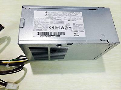 HP 702309-001 702457-001