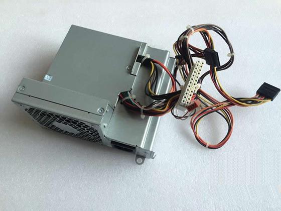 PC Netzteil 455324-001