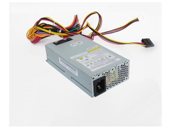 PC Netzteil FSP270-60LE