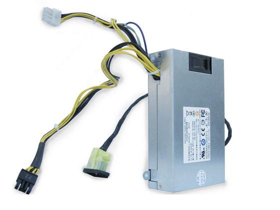 PC Netzteil HKF2002-32