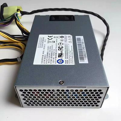 Lenovo HKF2002-32 APA006 FSP200 20SI 36002045 36002046