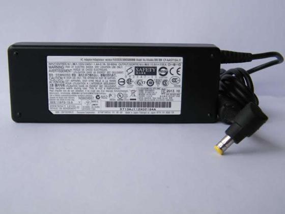 Notebook Adapter CF-AA5713AM2