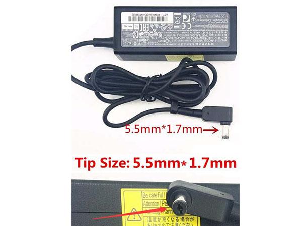 Acer A13-045N2A A045R021L