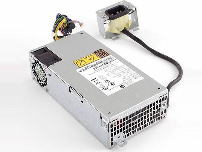 PC Netzteil PC9051