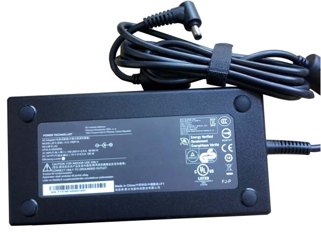 Notebook Adapter ADP-180NB