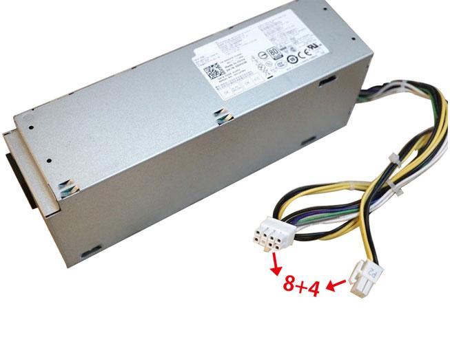 PC Netzteil L240EM-00