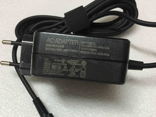 ASUS ADP-45XE B