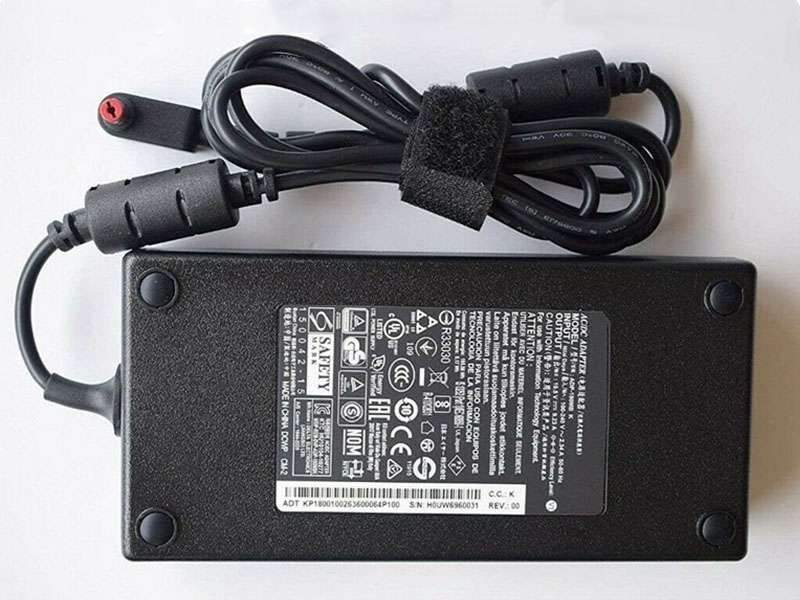 Notebook Adapter ADP-180MB