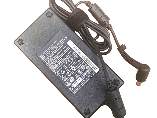 Notebook Adapter R33030