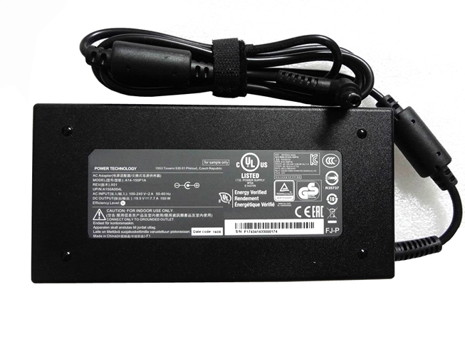 Notebook Adapter ADP-150VB
