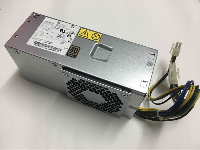 PC Netzteil 54Y8922