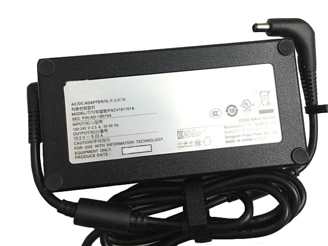 Notebook Adapter PA1181-96