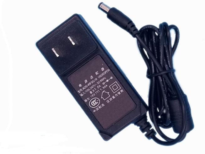 Notebook Adapter 19035GPCN