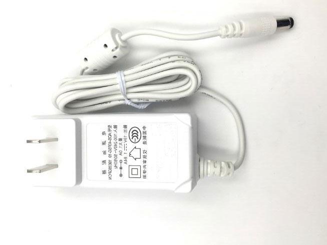 Notebook Adapter ADS-40FSG-19
