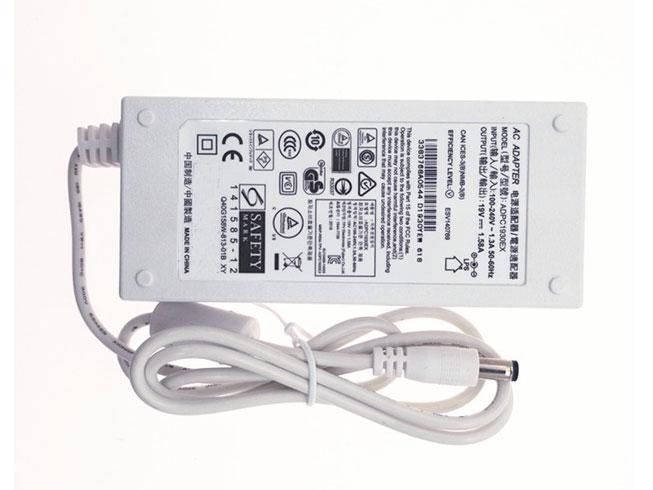 Notebook Adapter ADPC1925EX