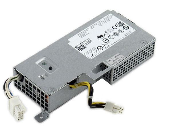 PC Netzteil K350R