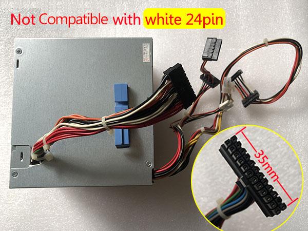 PC Netzteil K345R