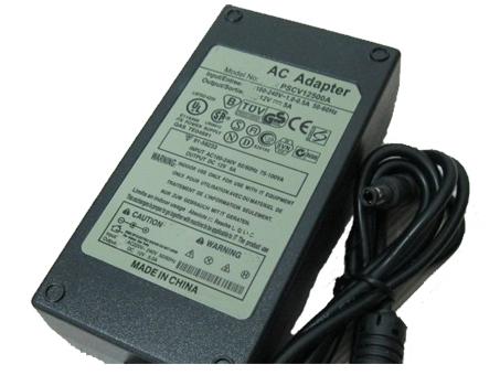 Notebook Adapter PSCV12500A