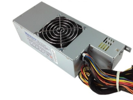 PC Netzteil HK280-62GP