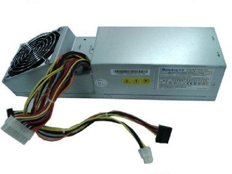 PC Netzteil FSP180-50PLV
