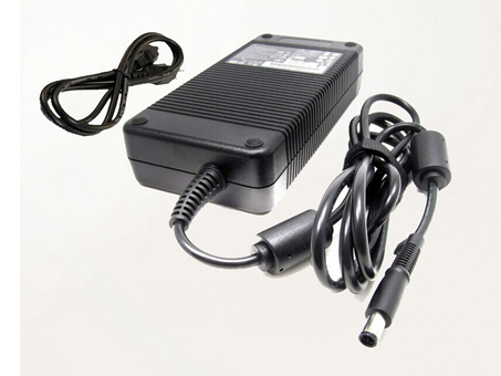 Notebook Adapter HP-A2301A3B1