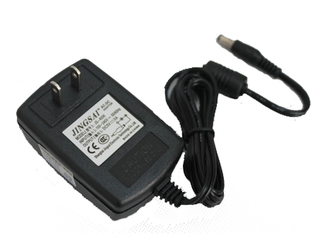 Notebook Adapter JS-400K