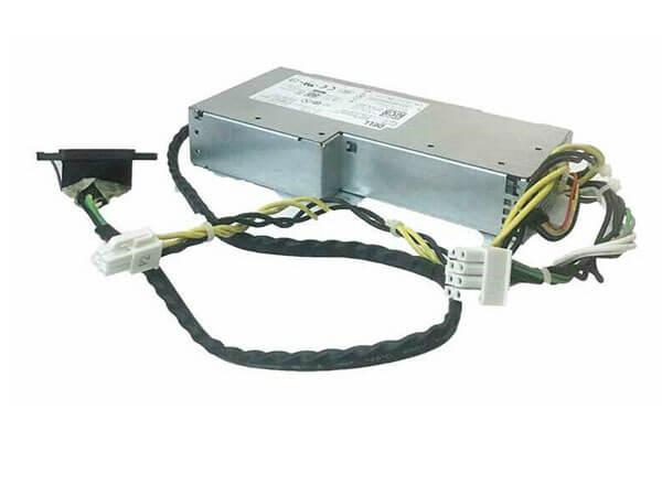 PC Netzteil L200EA-01