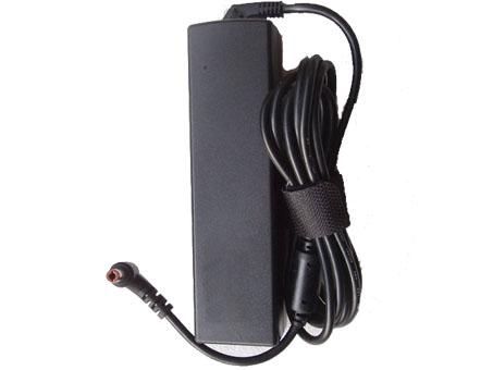 Notebook Adapter 36001651