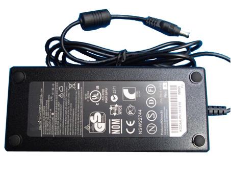 Notebook Adapter PA-1800-01HK