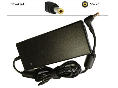 Notebook Adapter PA-1900-24