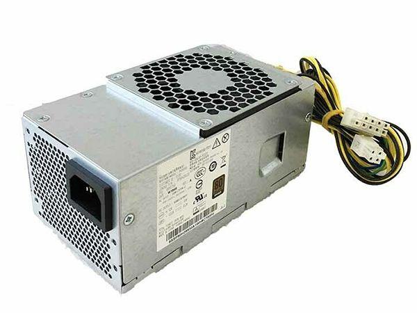PC Netzteil PA2221-3