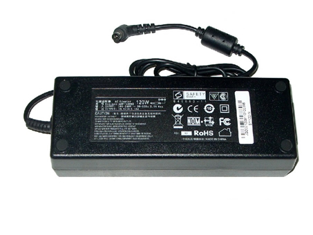 Notebook Adapter PA3290E-3AC3