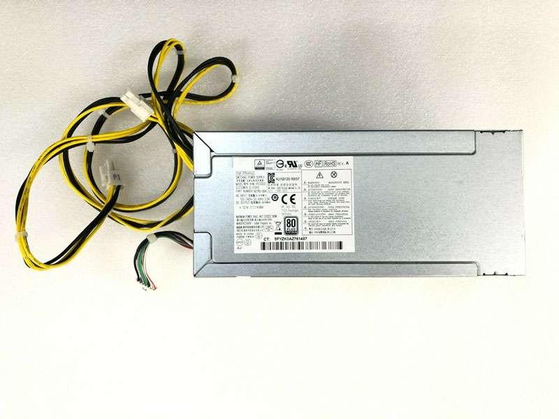 PC Netzteil PCG003