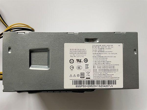 PC Netzteil PCG010