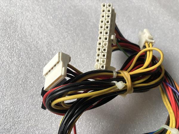 Acbel 250W TFX0220D5WA