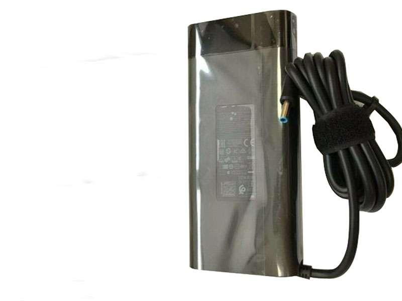 Notebook Adapter TPN-CA13