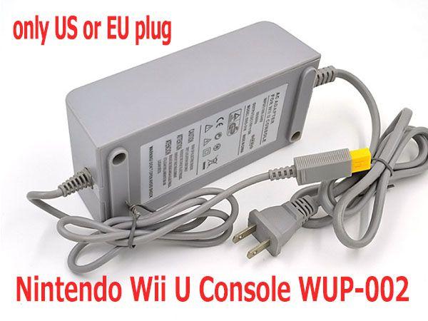 Netzteil WUP-002