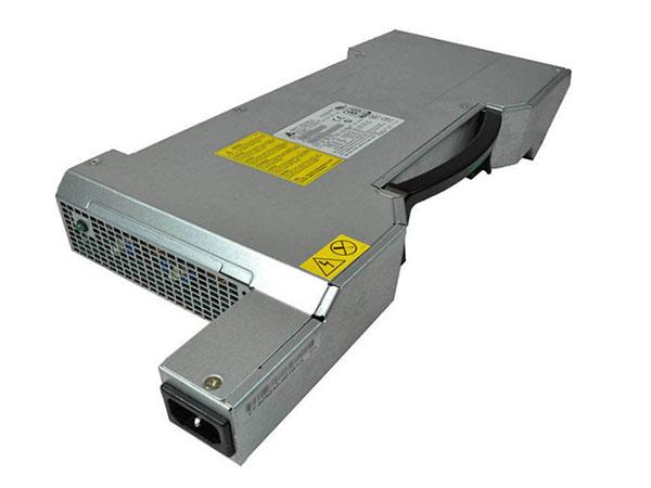 PC Netzteil 850W