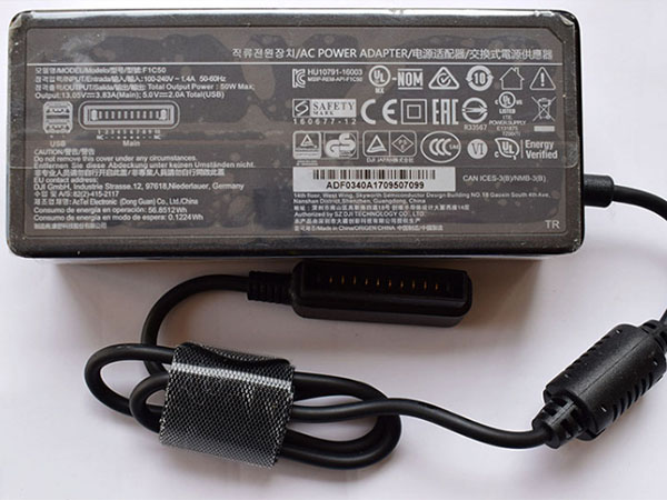 Notebook Adapter F1C50