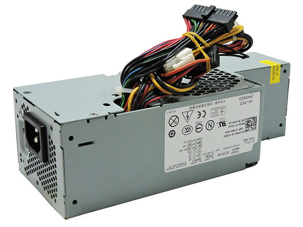 Dell PW116 R224M RM112
