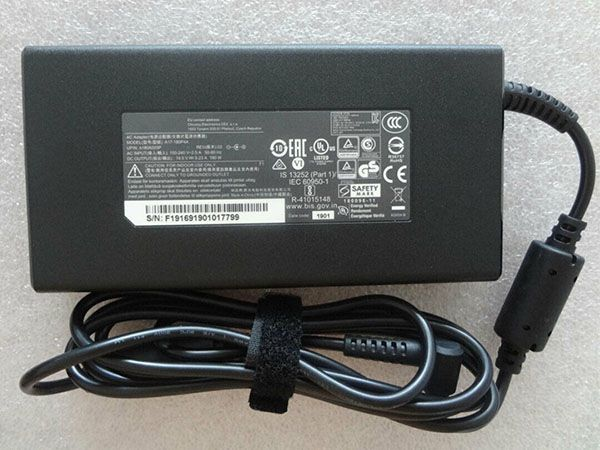 Notebook Adapter N180W-02