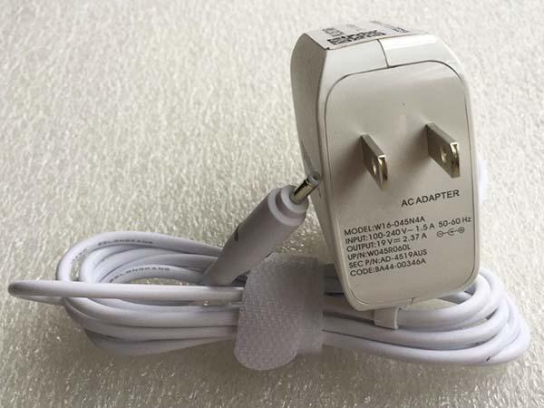 Samsung W16-045N4D