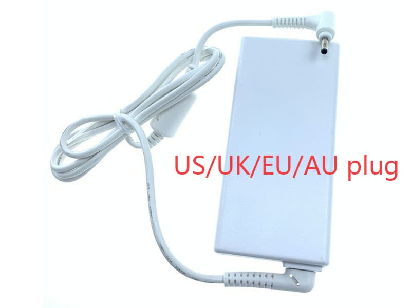 Notebook Adapter EAY65249101